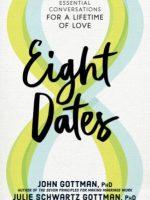 Eight Dates- Essential Conversations